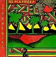 ALBUM-Gathering-cover